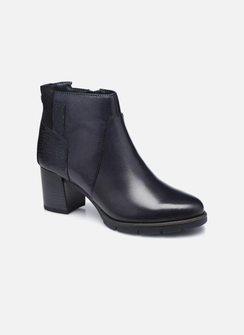 Stiefeletten & Boots Damen Gisele