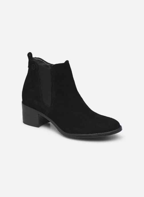 Boots - Senuita