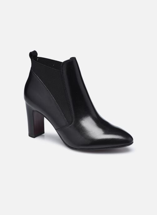 Stiefeletten & Boots Damen Beya