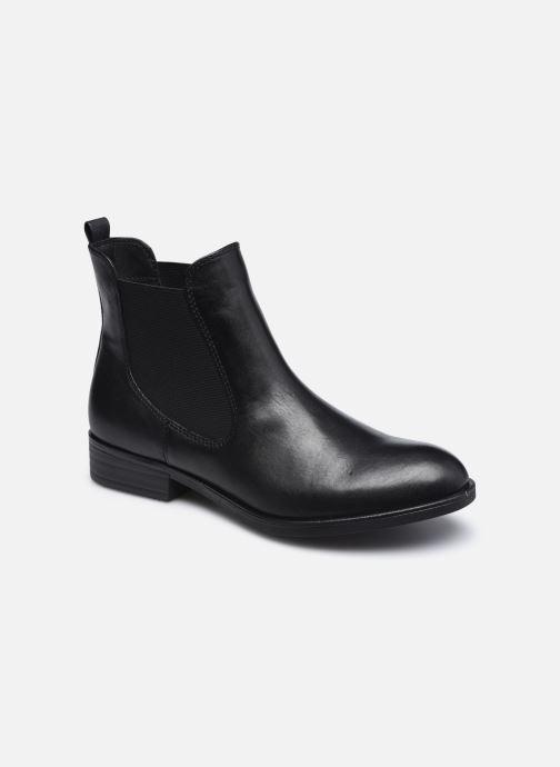 Stiefeletten & Boots Tamaris Dalla schwarz detaillierte ansicht/modell