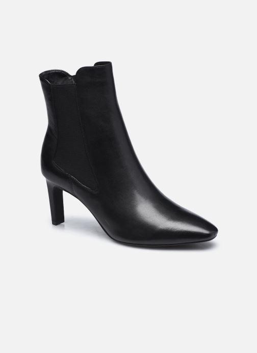 Boots en enkellaarsjes Dames Kaviaa