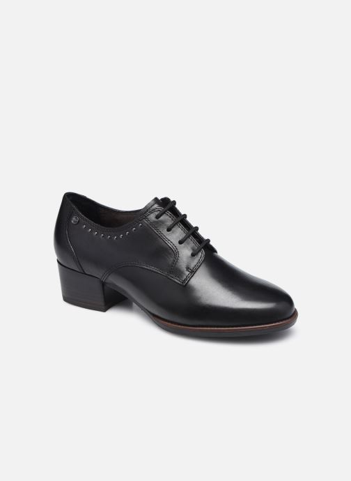 Chaussures à lacets Femme Tinala