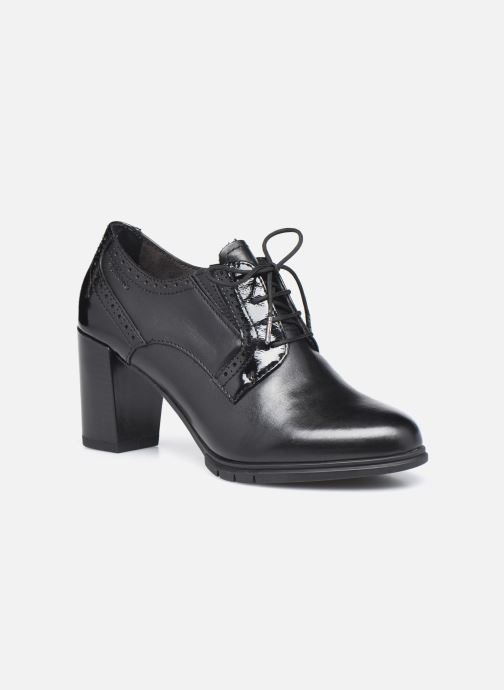 Veterschoenen Dames Kim
