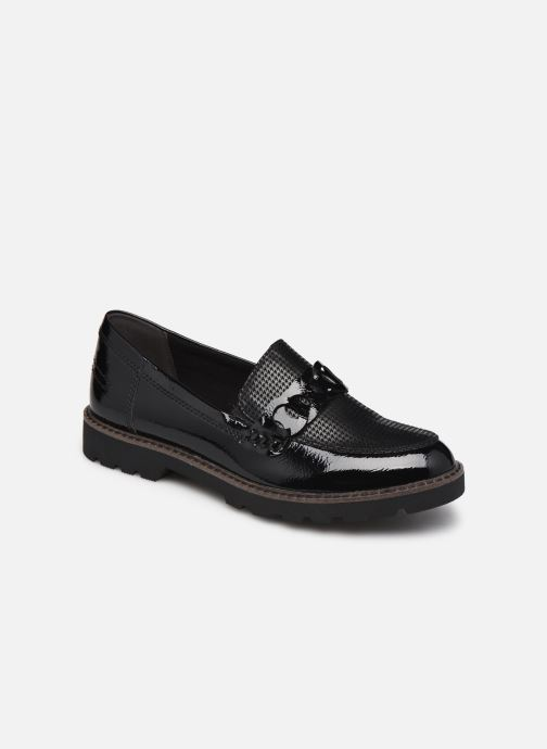 Mocassins Dames Lilwen