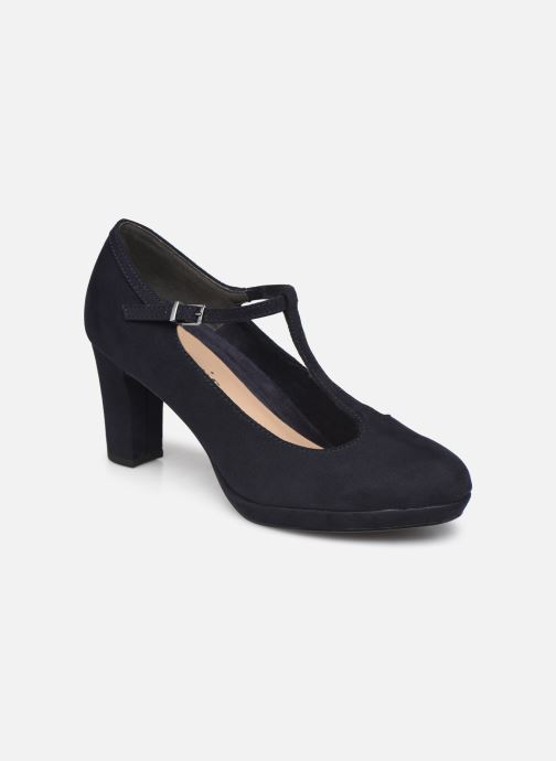 Pumps Damen Anabella