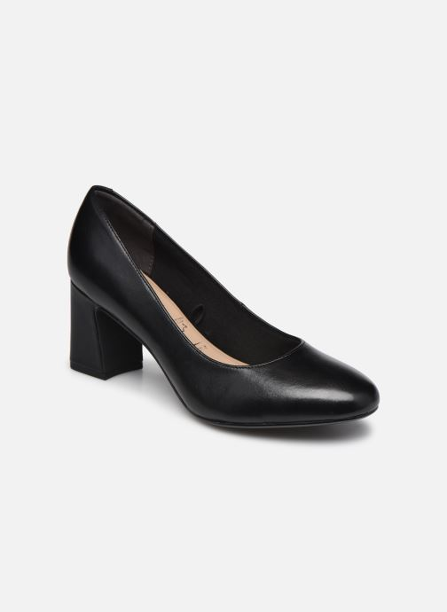 Pumps Damen Loula