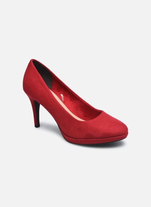Pumps Damen Zouai