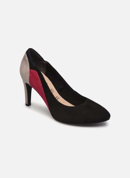 Pumps Damen Adame