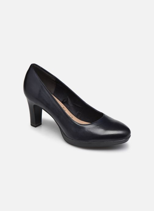 Pumps Damen Shayla