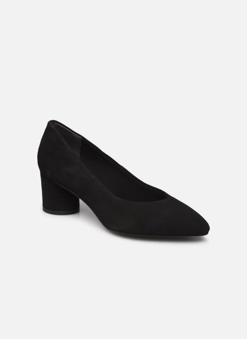 Zapatos de tacón Tamaris Rivka Negro vista de detalle / par