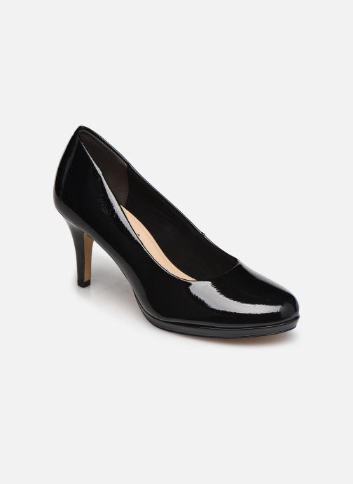 Zapatos de tacón Mujer Néla