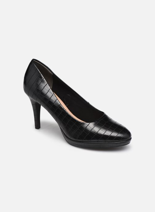Zapatos de tacón Mujer Hiba