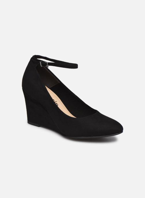 Zapatos de tacón Mujer Rokia