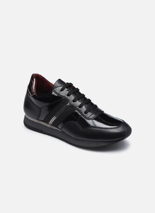Sneaker Damen Gaelle