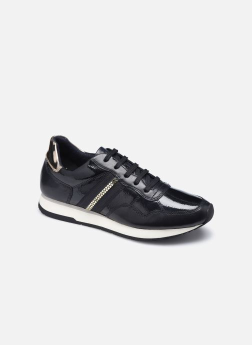 Tamaris schnürschuhe sneakers calzado deportivo zapato bajo beige nuevo