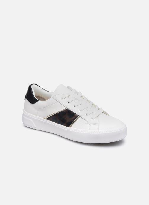 Sneakers Donna Kahina