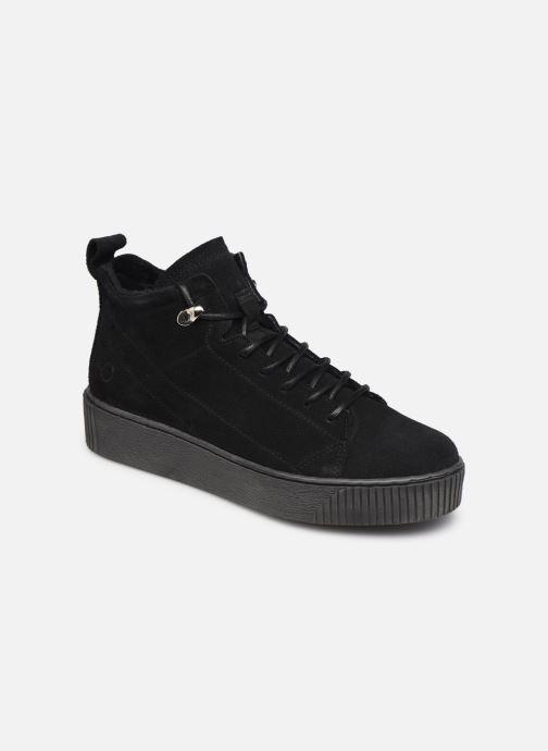 Sneaker Tamaris Sadio schwarz detaillierte ansicht/modell