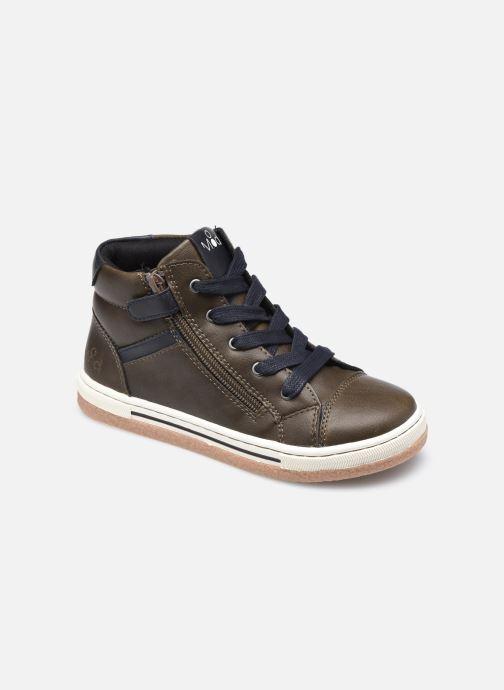 Sneakers Bambino Kynata