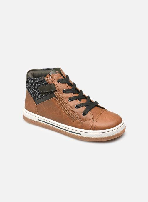 Sneakers Kinderen Kynata