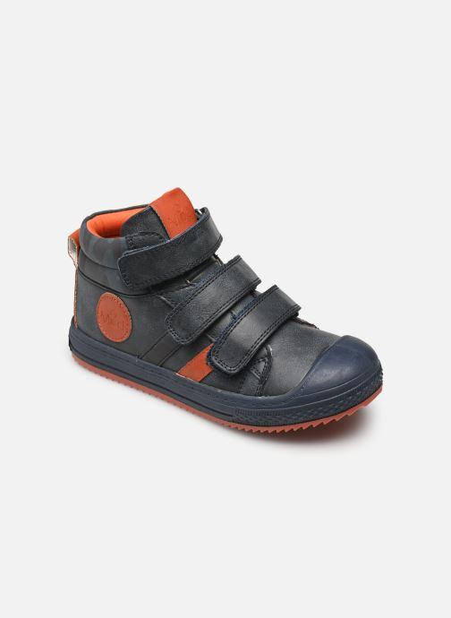 Sneakers Kinderen Talye