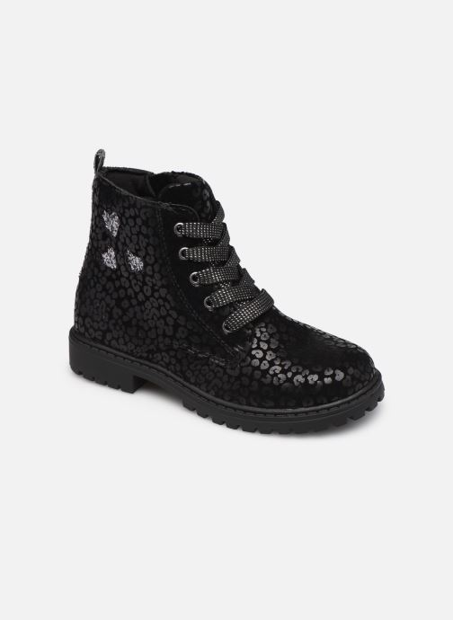 Bottines et boots Enfant Tinaly