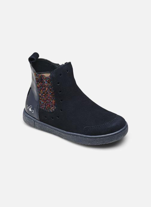 Boots en enkellaarsjes Kinderen Blanou