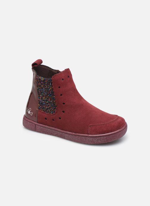 Stiefeletten & Boots Kinder Blanou
