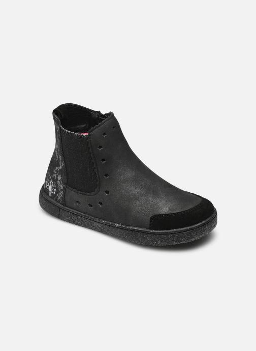 Bottines et boots Enfant Blanou