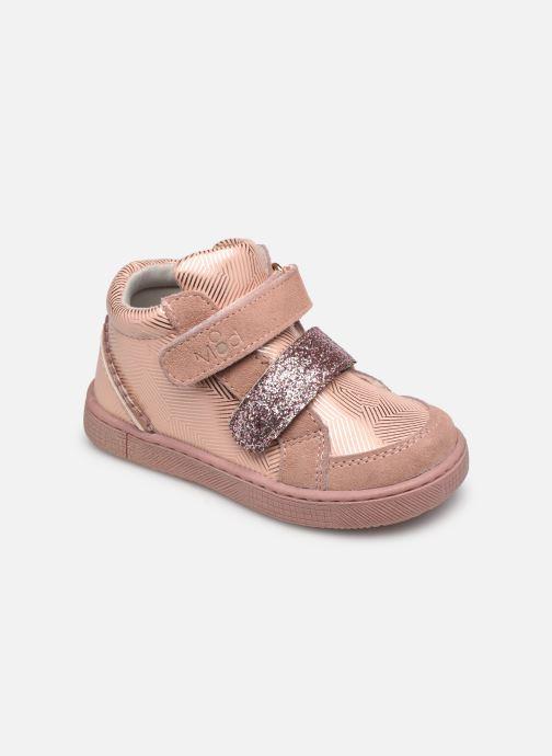 Sneakers Kinderen Blou