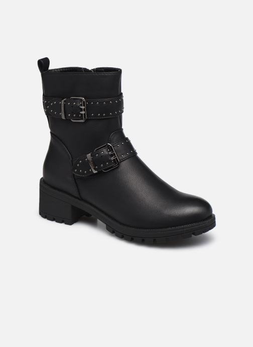Boots en enkellaarsjes Dames 58907