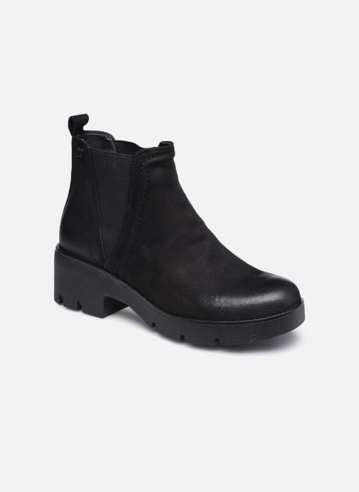 Boots - 58712