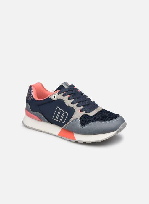 Sneaker Damen 69441