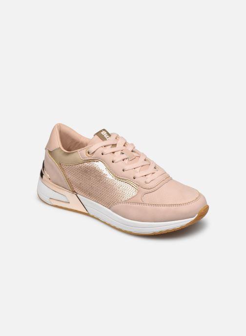 Sneakers Kvinder 69413