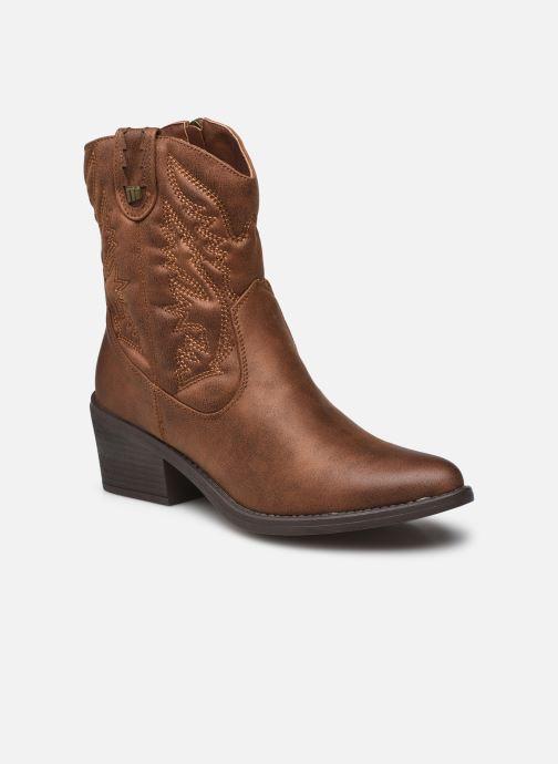Stiefeletten & Boots Damen 58685