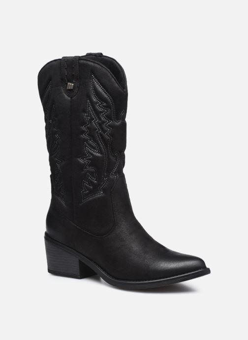 Ankelstøvler Kvinder 58694