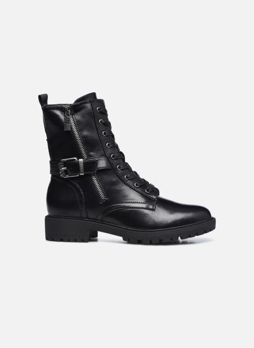 Bottines et boots MTNG 50355 Noir vue derrière