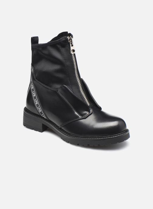 Bottines et boots Femme AMIE