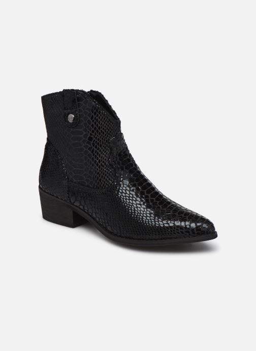 Boots en enkellaarsjes Dames ANNA LOU