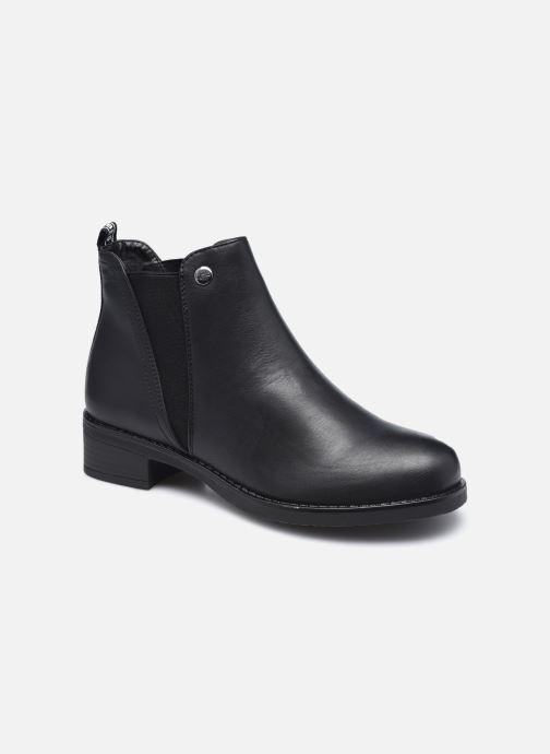 Bottines et boots Femme AKINA