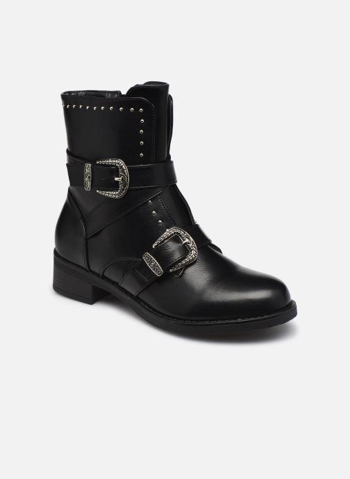 Boots en enkellaarsjes Dames ALYSE