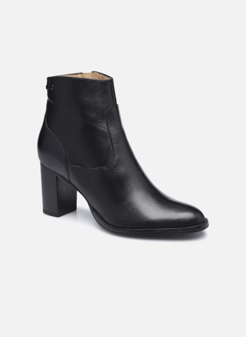 Boots - AMBRYNE