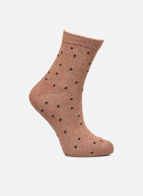 Strømper og tights Accessories ROMY LUREX DOT SOCKS