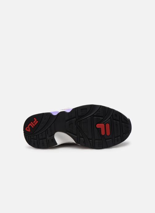 Sneaker FILA V94M F JR mehrfarbig ansicht von oben