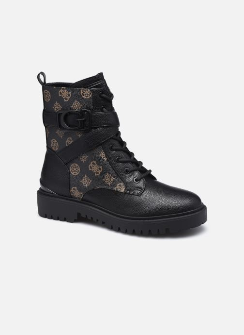 Boots - FL8ONA FAL10