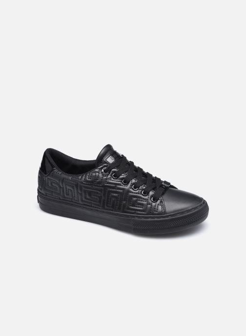 Sneakers Dames FL8GOL ELE12