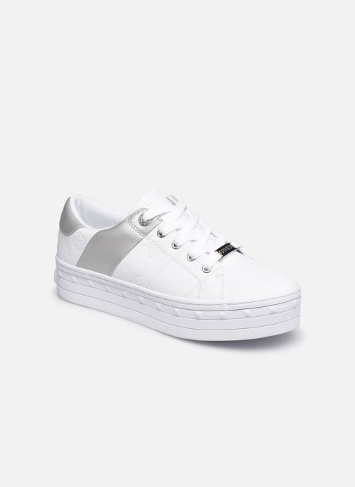 Sneakers Dames FL8BUS FAL12
