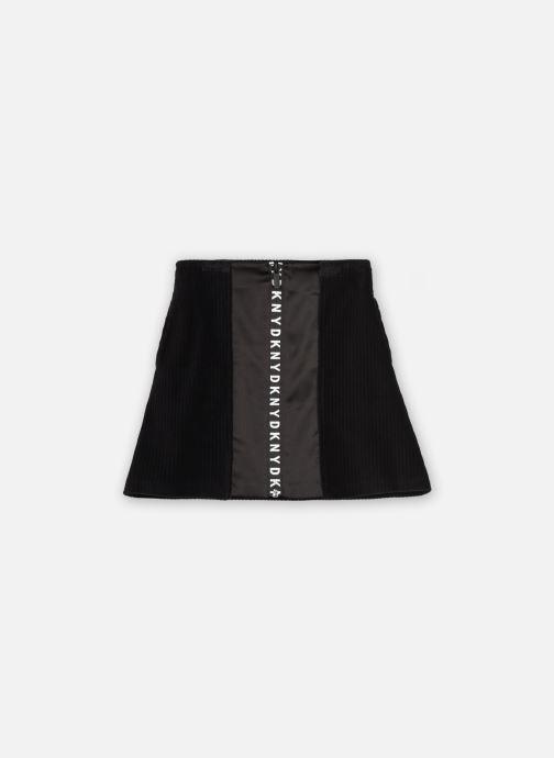 Vêtements DKNY D33562 Noir vue détail/paire