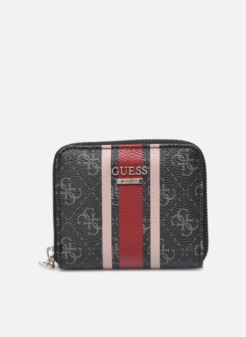 Portemonnaies & Clutches Taschen JENSEN