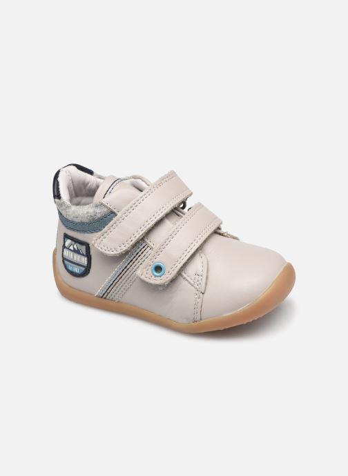 Stiefeletten & Boots Kinder BG - Bottines 1er pas fantaisie