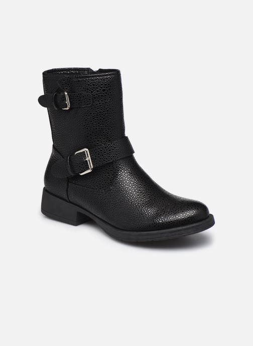 Bottines et boots Femme CAROCK